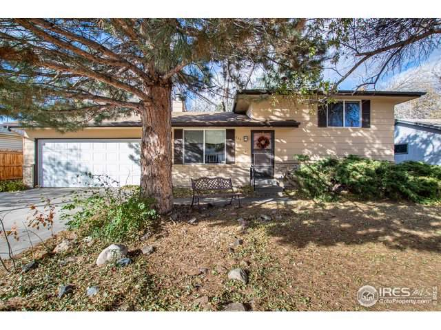724 Wagonwheel Dr, Fort Collins, CO 80526 (#895618) :: HomePopper