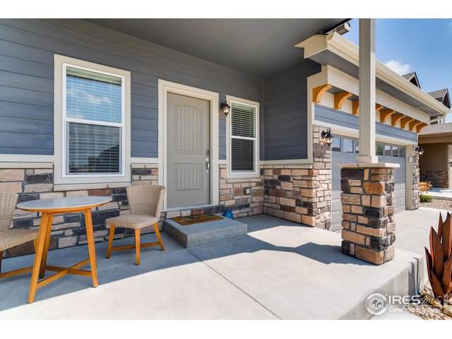 5755 Clarence Dr - Photo 1