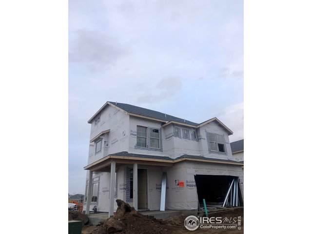3775 Summerwood Way, Johnstown, CO 80534 (MLS #895935) :: 8z Real Estate