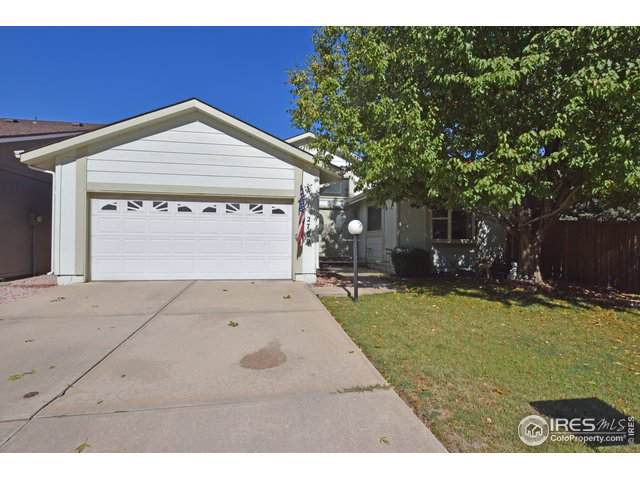 2700 Aberdeen Ct, Fort Collins, CO 80525 (MLS #896606) :: 8z Real Estate