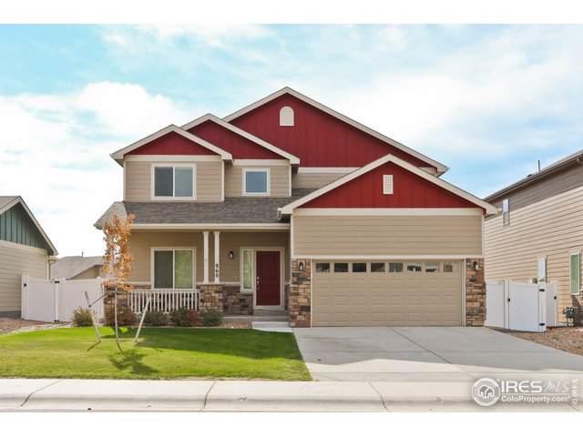 860 Shirttail Peak Dr, Windsor, CO 80550 (MLS #896706) :: 8z Real Estate