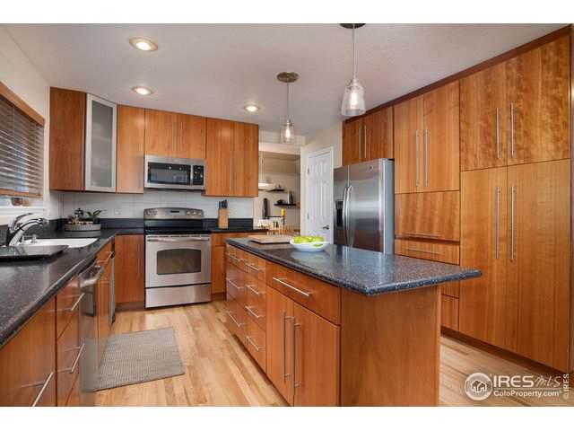 1117 Chestnut Dr, Longmont, CO 80503 (MLS #897212) :: Hub Real Estate