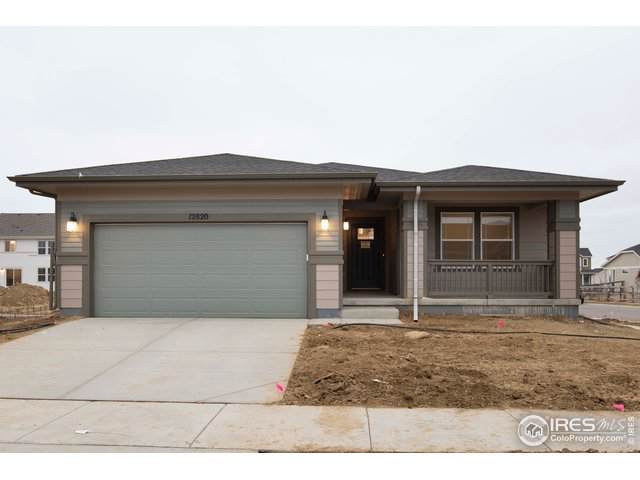 12820 Crane River Dr - Photo 1