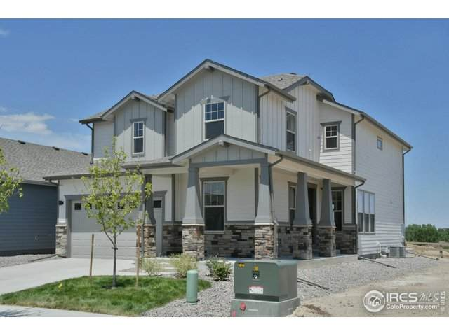 4323 Bluffview Dr, Loveland, CO 80538 (MLS #897351) :: RE/MAX Alliance