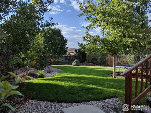 2332 Black Duck Ave, Johnstown, CO 80534 (MLS #897492) :: Colorado Home Finder Realty