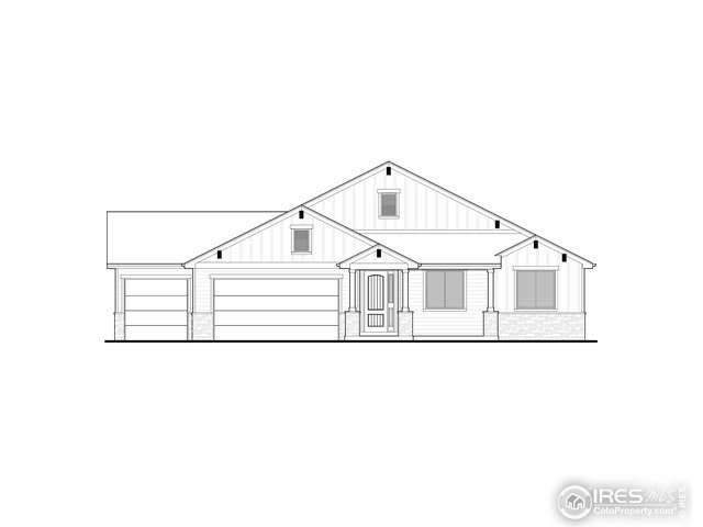1922 Rolling Wind Dr, Windsor, CO 80550 (MLS #897944) :: Windermere Real Estate