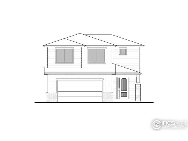 1857 Castle Hill Dr, Windsor, CO 80550 (MLS #897988) :: Bliss Realty Group