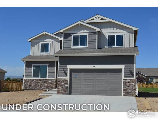 7047 Veranda Ct, Timnath, CO 80547 (MLS #898457) :: Bliss Realty Group