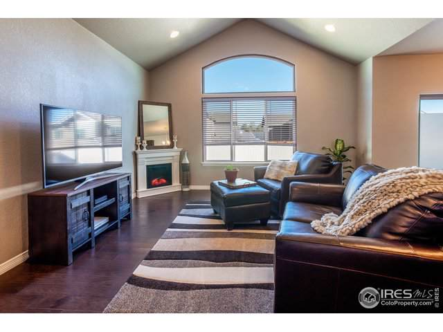 5725 Maidenhead Dr, Windsor, CO 80550 (#898546) :: HomePopper