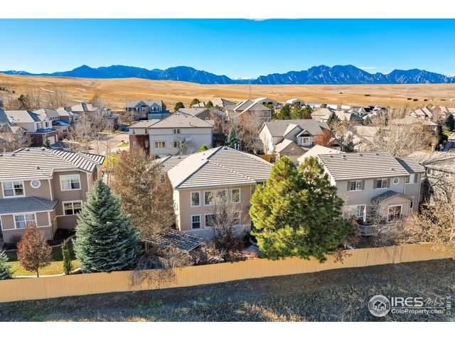 3504 W Torreys Peak Dr, Superior, CO 80027 (#898763) :: HergGroup Denver