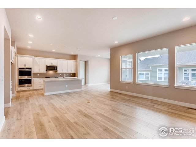 1170 Homestead Rd, Erie, CO 80516 (MLS #898769) :: 8z Real Estate