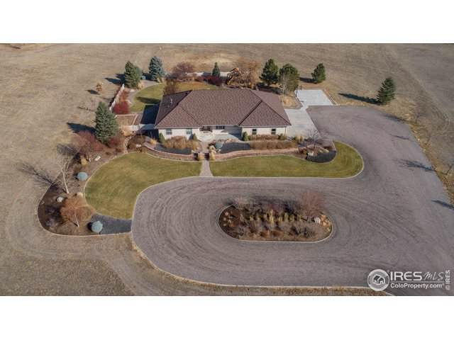 9 Trailside Dr, Fort Morgan, CO 80701 (#898869) :: My Home Team