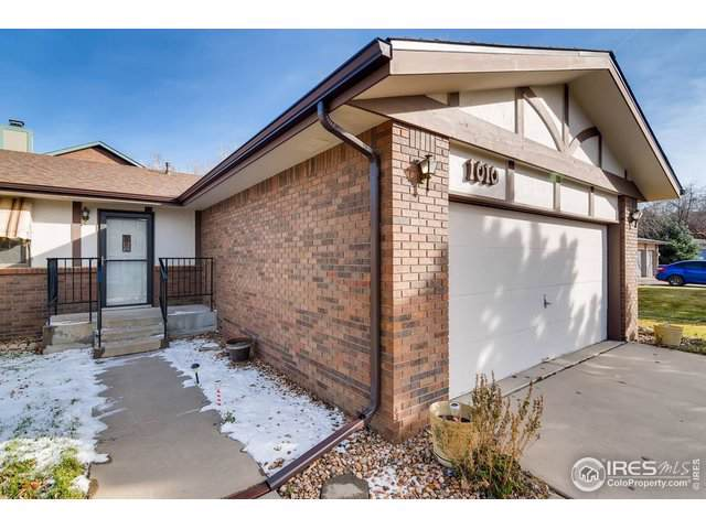 1010 49th Ave Ct - Photo 1