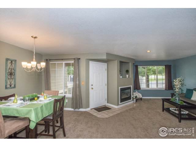 6802 Antigua Dr #26, Fort Collins, CO 80525 (MLS #898914) :: J2 Real Estate Group at Remax Alliance
