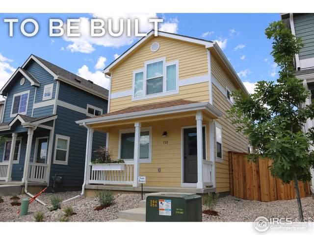 823 Cooperland Trl, Berthoud, CO 80513 (MLS #898922) :: 8z Real Estate