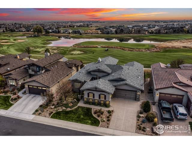 6506 Murano Dr, Windsor, CO 80550 (MLS #899094) :: Hub Real Estate