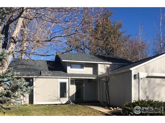 116 S Carter Ct, Louisville, CO 80027 (MLS #899102) :: 8z Real Estate