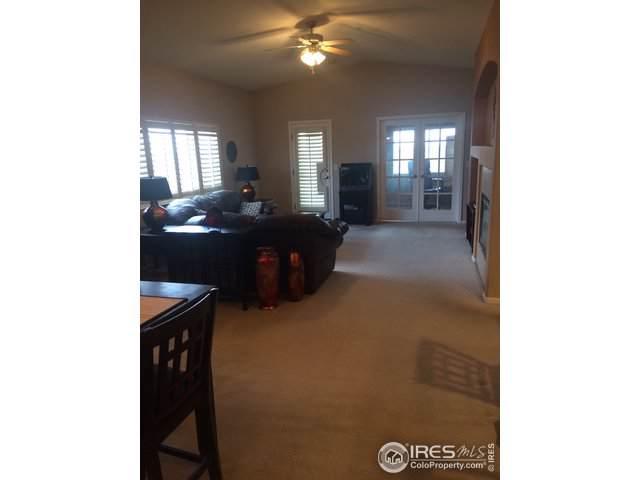 5038 Northern Lights Dr D, Fort Collins, CO 80528 (#899124) :: HomePopper