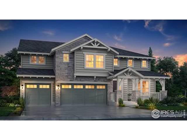 7107 Stratus Rd, Timnath, CO 80547 (MLS #899173) :: Hub Real Estate