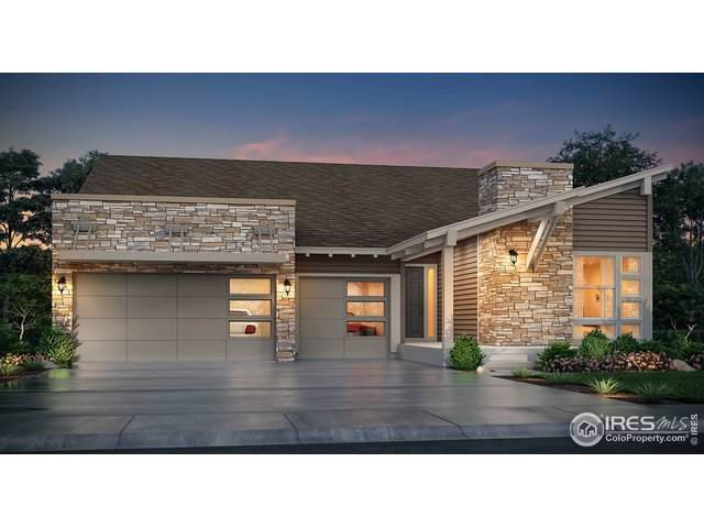 2867 Storm View Ct, Timnath, CO 80547 (MLS #899215) :: Hub Real Estate