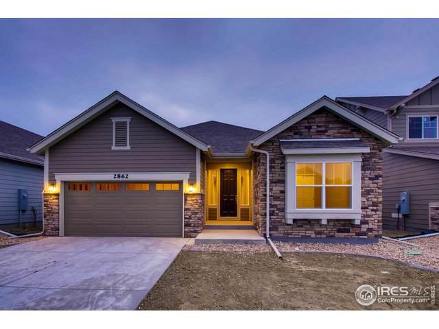 2092 Boise Ct, Longmont, CO 80504 (#899256) :: HergGroup Denver