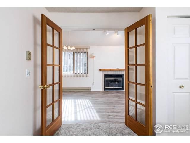 1010 S Saint Vrain Ave, Estes Park, CO 80517 (MLS #899543) :: J2 Real Estate Group at Remax Alliance
