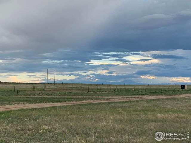 County Road 65 - Photo 1
