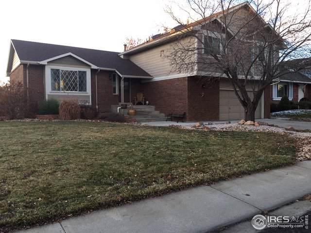 2121 Cypress St, Longmont, CO 80503 (MLS #899653) :: 8z Real Estate
