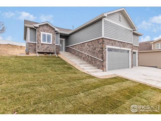 2257 Birdie Dr - Photo 1