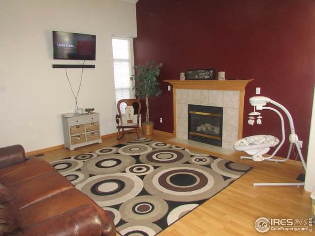 239 54th Ave, Greeley, CO 80634 (MLS #899747) :: Colorado Home Finder Realty