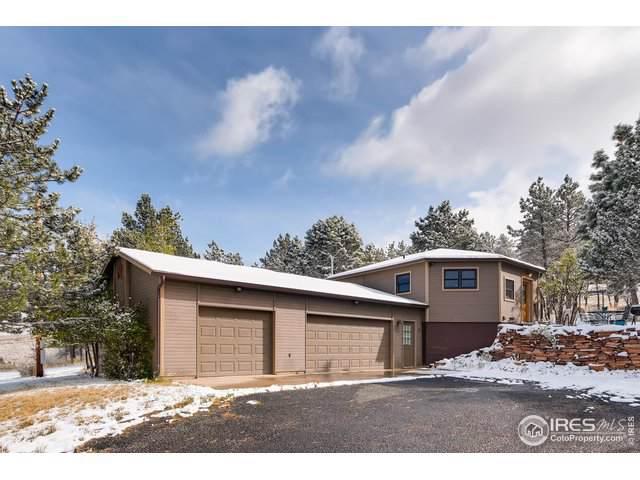 8712 Ranch Rd, Loveland, CO 80537 (#899868) :: HomePopper