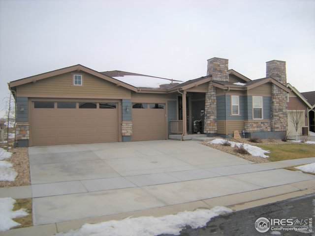 10884 Graphite St, Broomfield, CO 80021 (#899886) :: Berkshire Hathaway HomeServices Innovative Real Estate