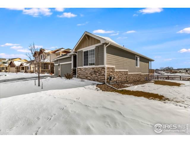 783 Corn Stalk Ct, Windsor, CO 80550 (MLS #899956) :: 8z Real Estate