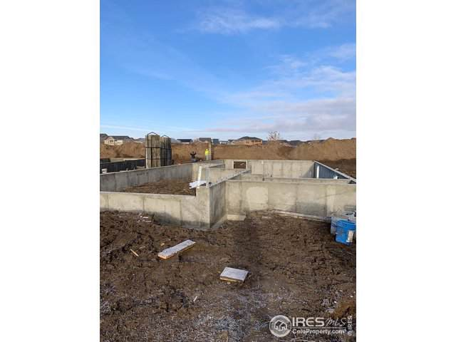 1922 Tidewater Ln, Windsor, CO 80550 (MLS #900031) :: Colorado Real Estate : The Space Agency