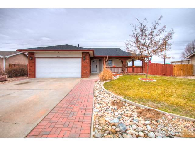 609 Kenosha Ct, Windsor, CO 80550 (MLS #900214) :: Downtown Real Estate Partners