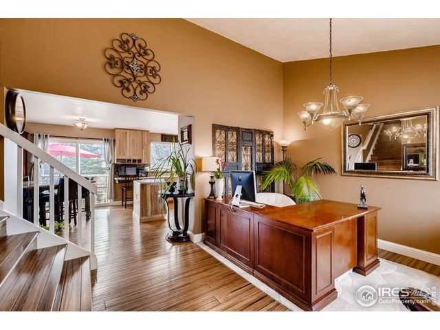1246 S Idalia Ct, Superior, CO 80027 (MLS #900228) :: 8z Real Estate