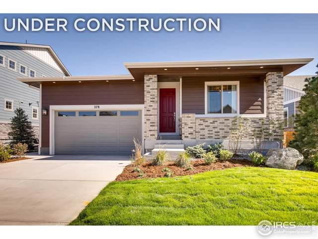 26757 E Maple Ave, Aurora, CO 80018 (MLS #900646) :: Hub Real Estate