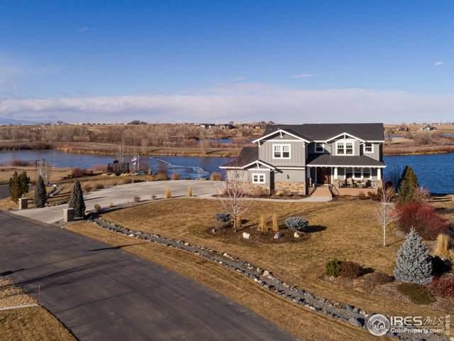 5779 Pelican Shores Dr, Longmont, CO 80504 (MLS #901043) :: 8z Real Estate