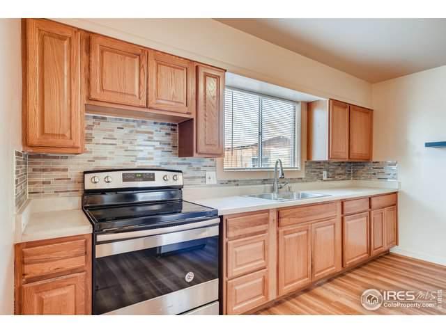 3215 W Hawthorne Pl, Denver, CO 80221 (MLS #901171) :: 8z Real Estate