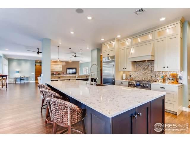 1712 Cottonwood Point Dr, Fort Collins, CO 80524 (MLS #901574) :: 8z Real Estate