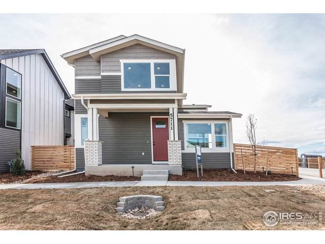 5711 Stone Fly Dr - Photo 1