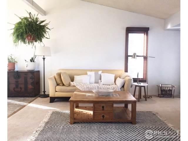 7284 Cardinal Ln, Longmont, CO 80503 (MLS #901842) :: 8z Real Estate