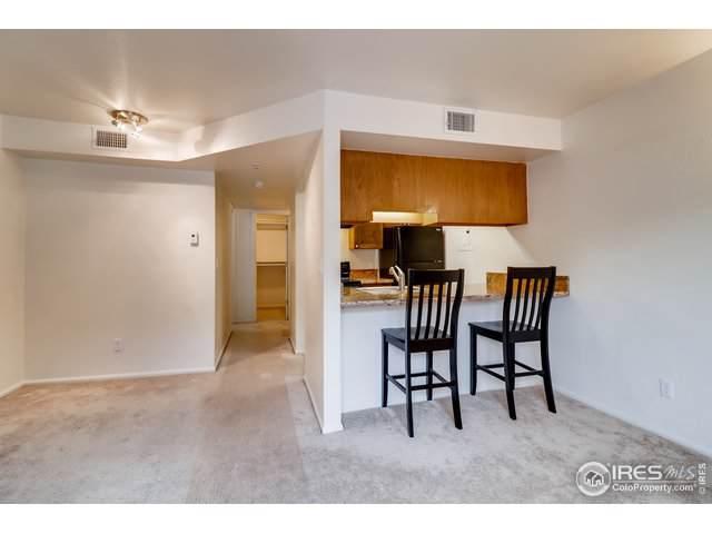2727 Folsom St, Boulder, CO 80304 (MLS #901968) :: Jenn Porter Group