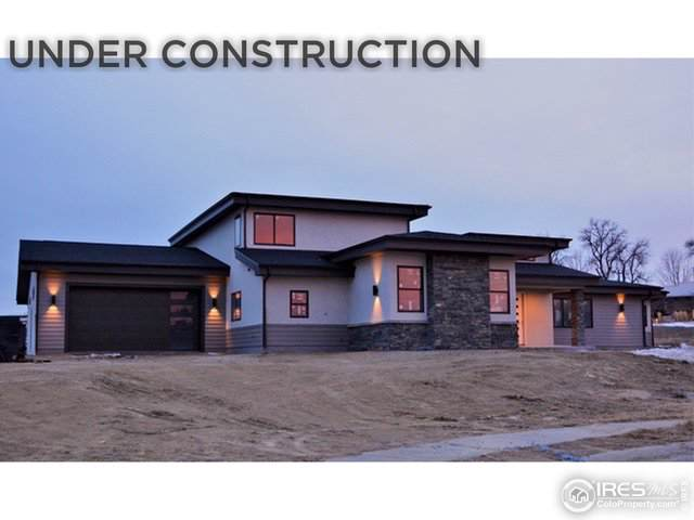 7919 Golden Prairie Ct, Fort Collins, CO 80525 (#902078) :: HomePopper