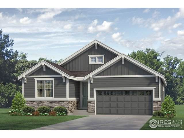 555 Ranchhand Dr, Berthoud, CO 80513 (MLS #902204) :: 8z Real Estate