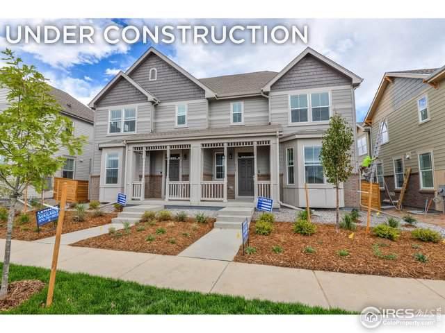 216 Zeppelin Way, Fort Collins, CO 80524 (MLS #902332) :: 8z Real Estate