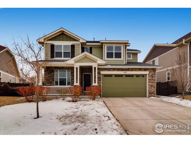 153 Halibut Dr, Windsor, CO 80550 (#902399) :: The Dixon Group