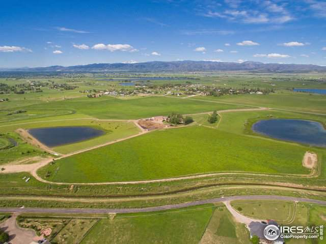 7092 N County Road 15, Fort Collins, CO 80524 (MLS #902566) :: Windermere Real Estate