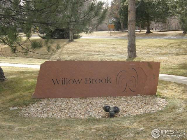 6120 Habitat Dr #3, Boulder, CO 80301 (MLS #902580) :: 8z Real Estate