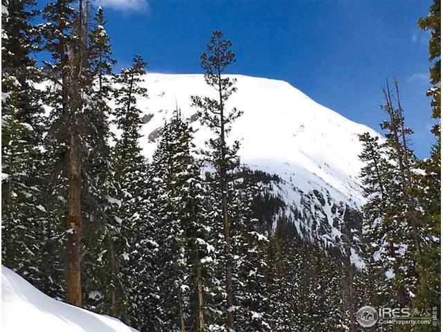 465 Quandary View Dr, Breckenridge, CO 80424 (MLS #902633) :: 8z Real Estate